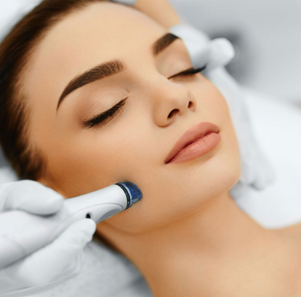 DR  RK's Laser Skin Care Center Trivandrum, Trivandrum,Laser